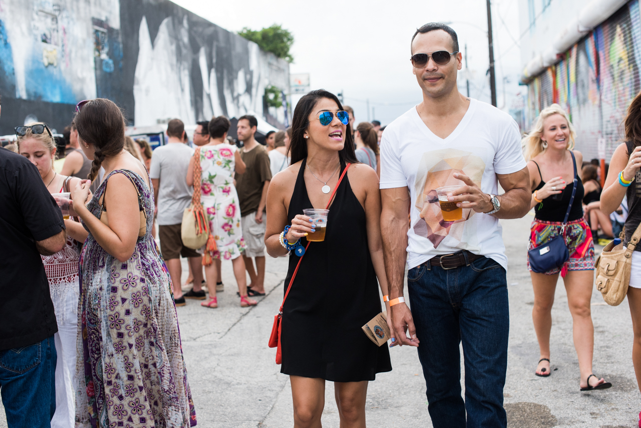 WynwoodBrewery_BlockParty-29.jpg