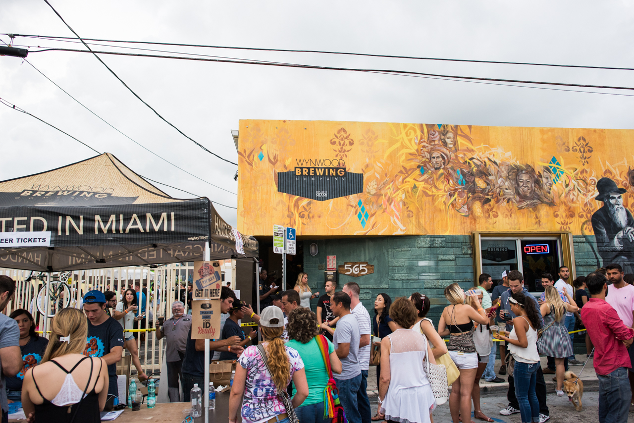 WynwoodBrewery_BlockParty-32.jpg
