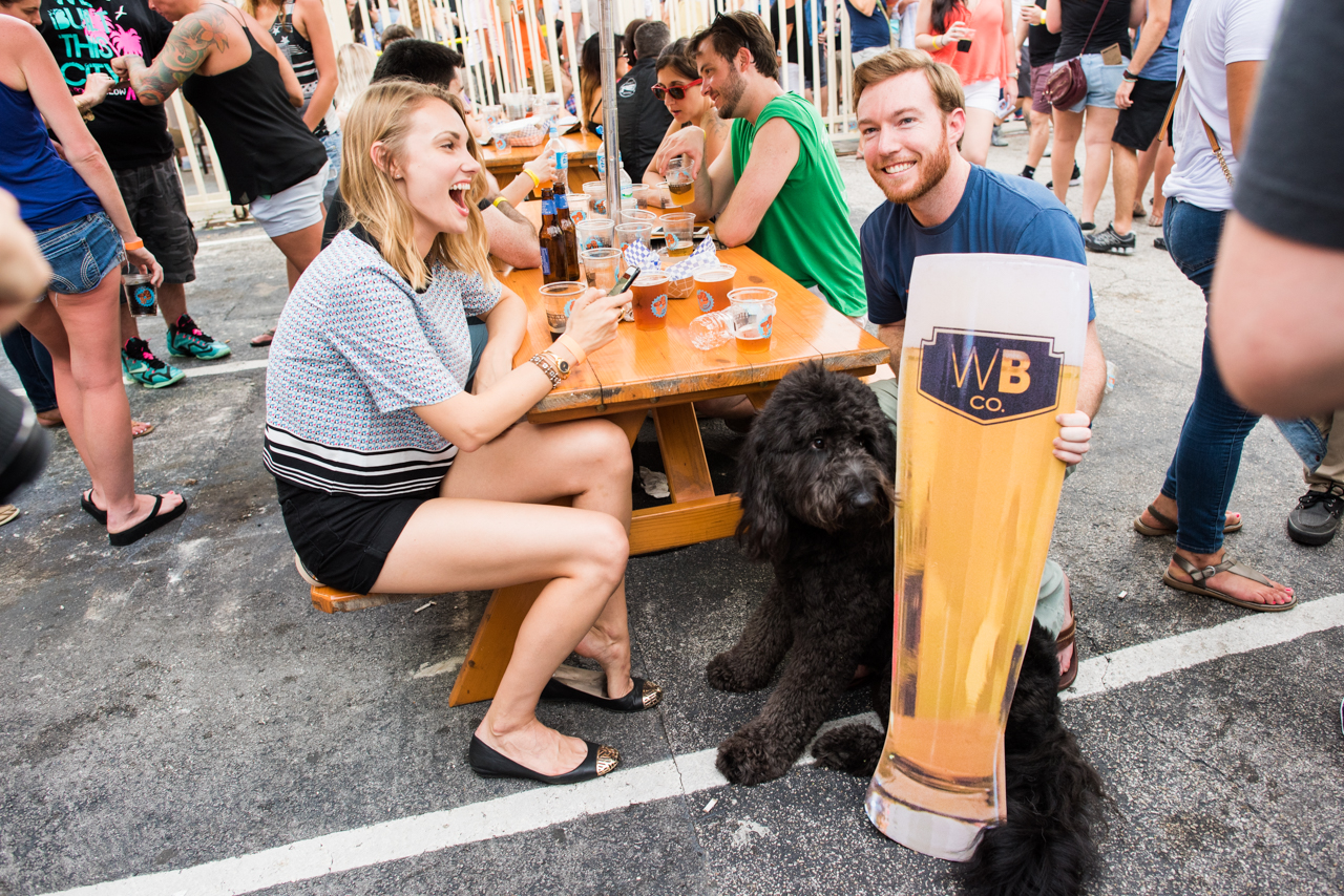 WynwoodBrewery_BlockParty-34.jpg