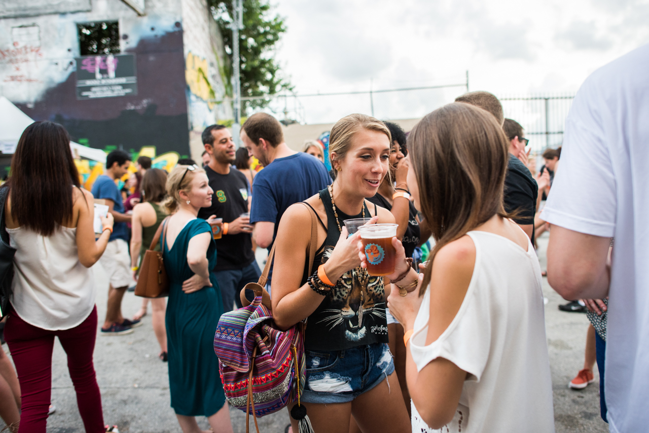 WynwoodBrewery_BlockParty-37.jpg