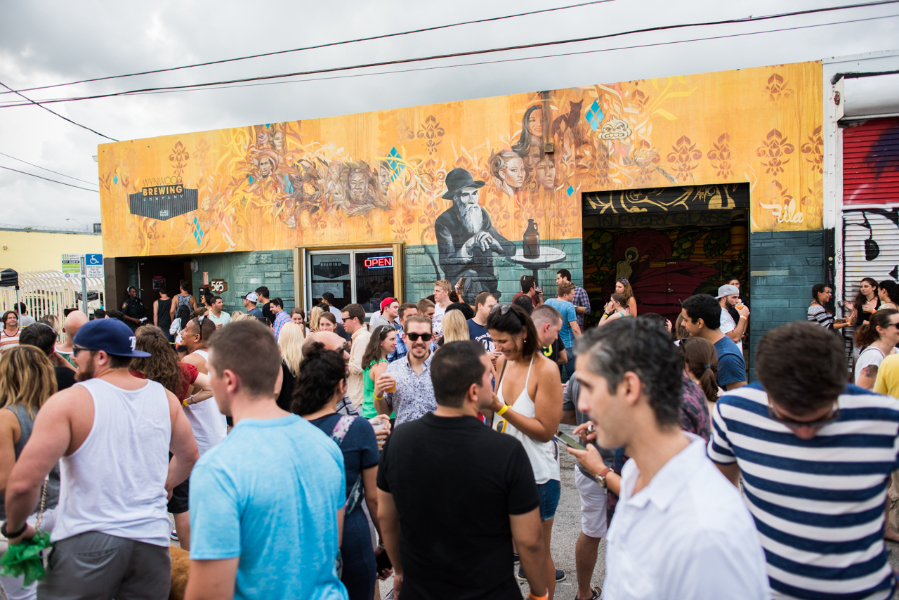 WynwoodBrewery_BlockParty-38.jpg