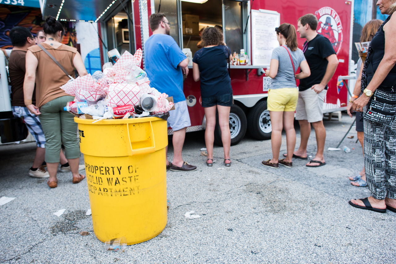 WynwoodBrewery_BlockParty-45.jpg