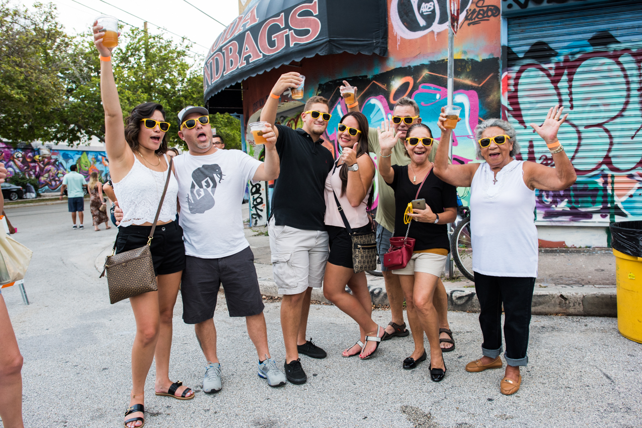 WynwoodBrewery_BlockParty-46.jpg