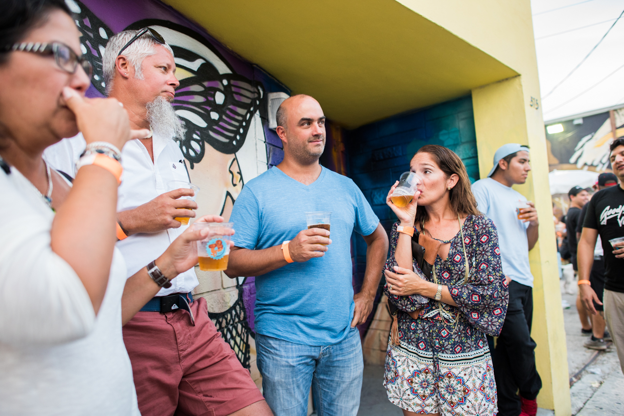 WynwoodBrewery_BlockParty-47.jpg