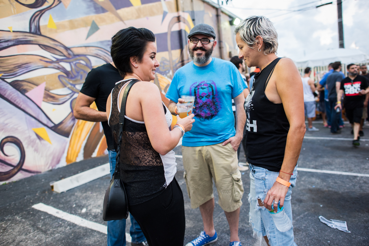 WynwoodBrewery_BlockParty-49.jpg