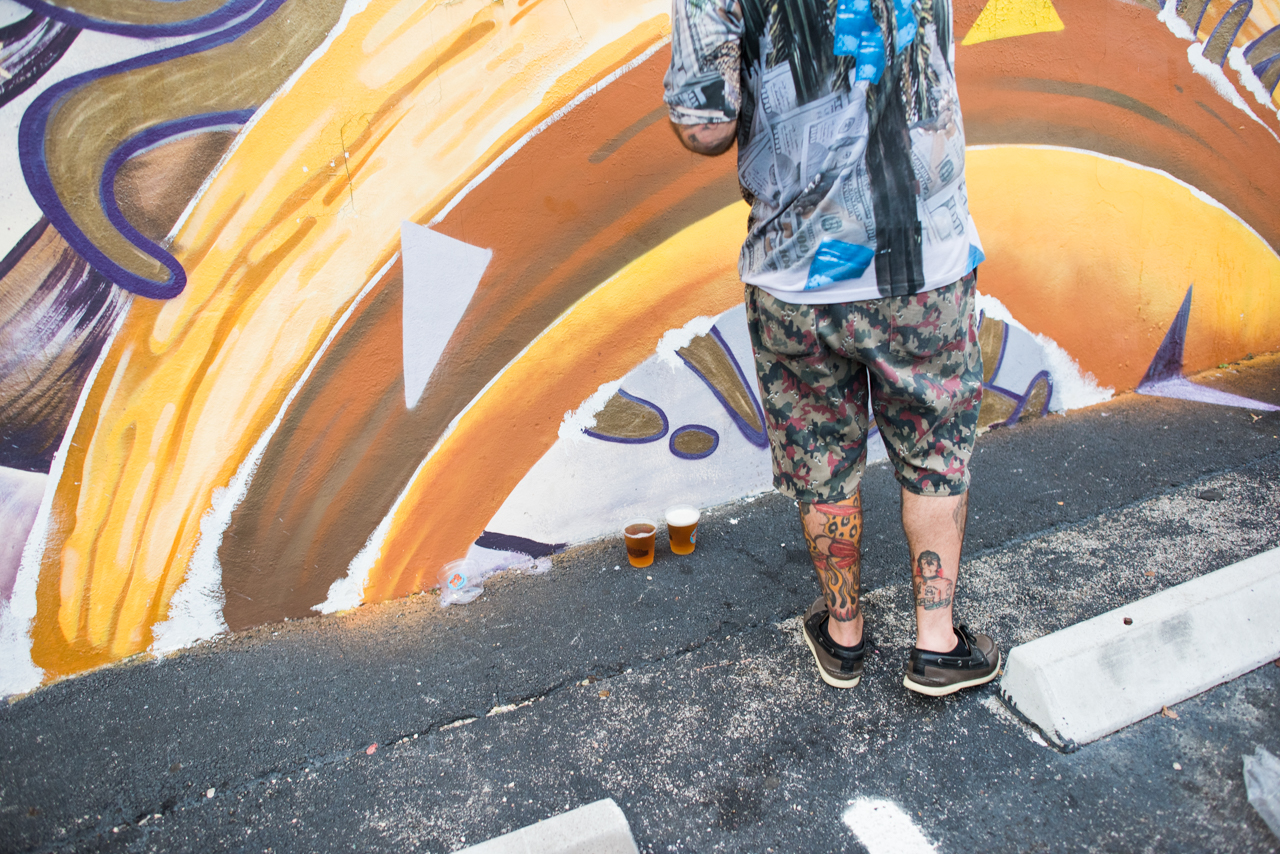 WynwoodBrewery_BlockParty-50.jpg