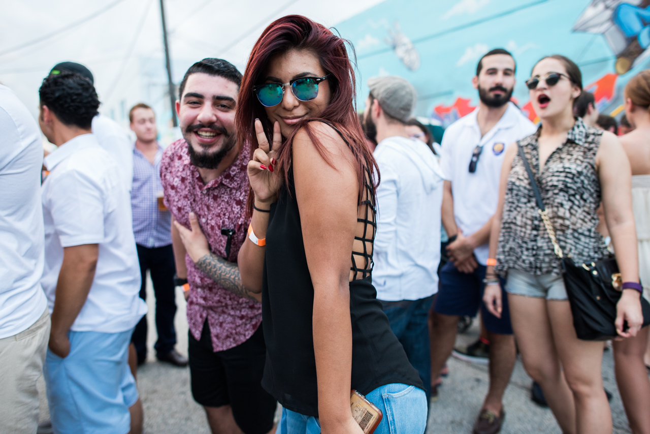 WynwoodBrewery_BlockParty-52.jpg