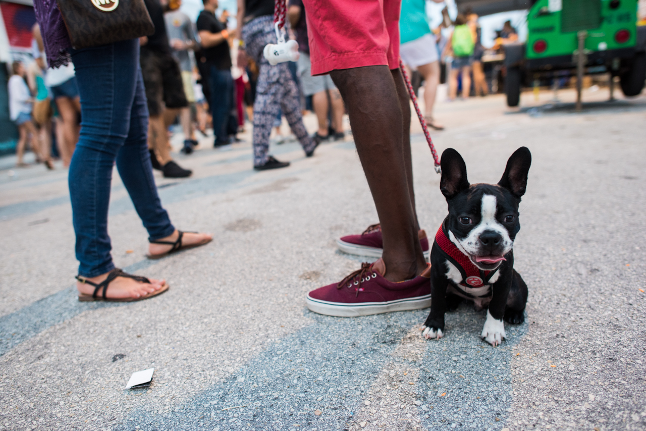 WynwoodBrewery_BlockParty-51.jpg