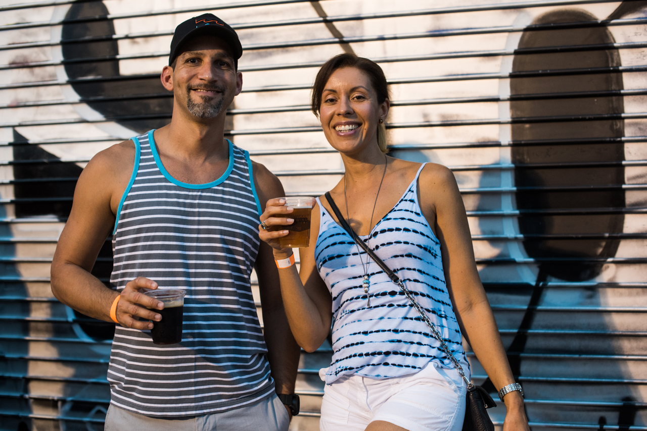 WynwoodBrewery_BlockParty-55.jpg
