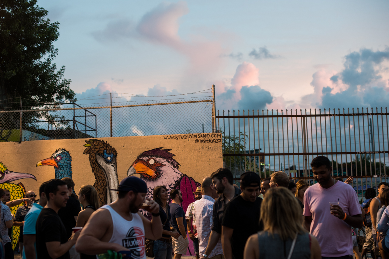 WynwoodBrewery_BlockParty-57.jpg