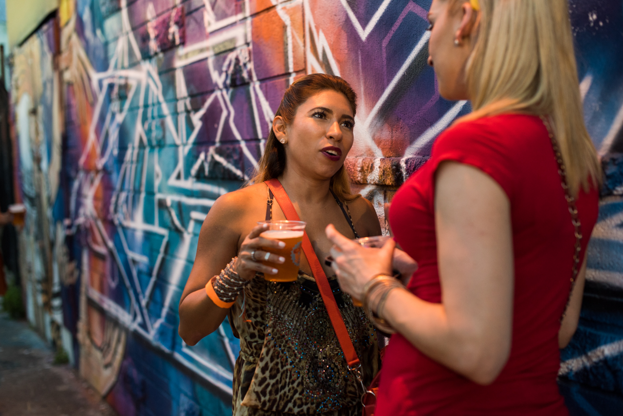 WynwoodBrewery_BlockParty-58.jpg