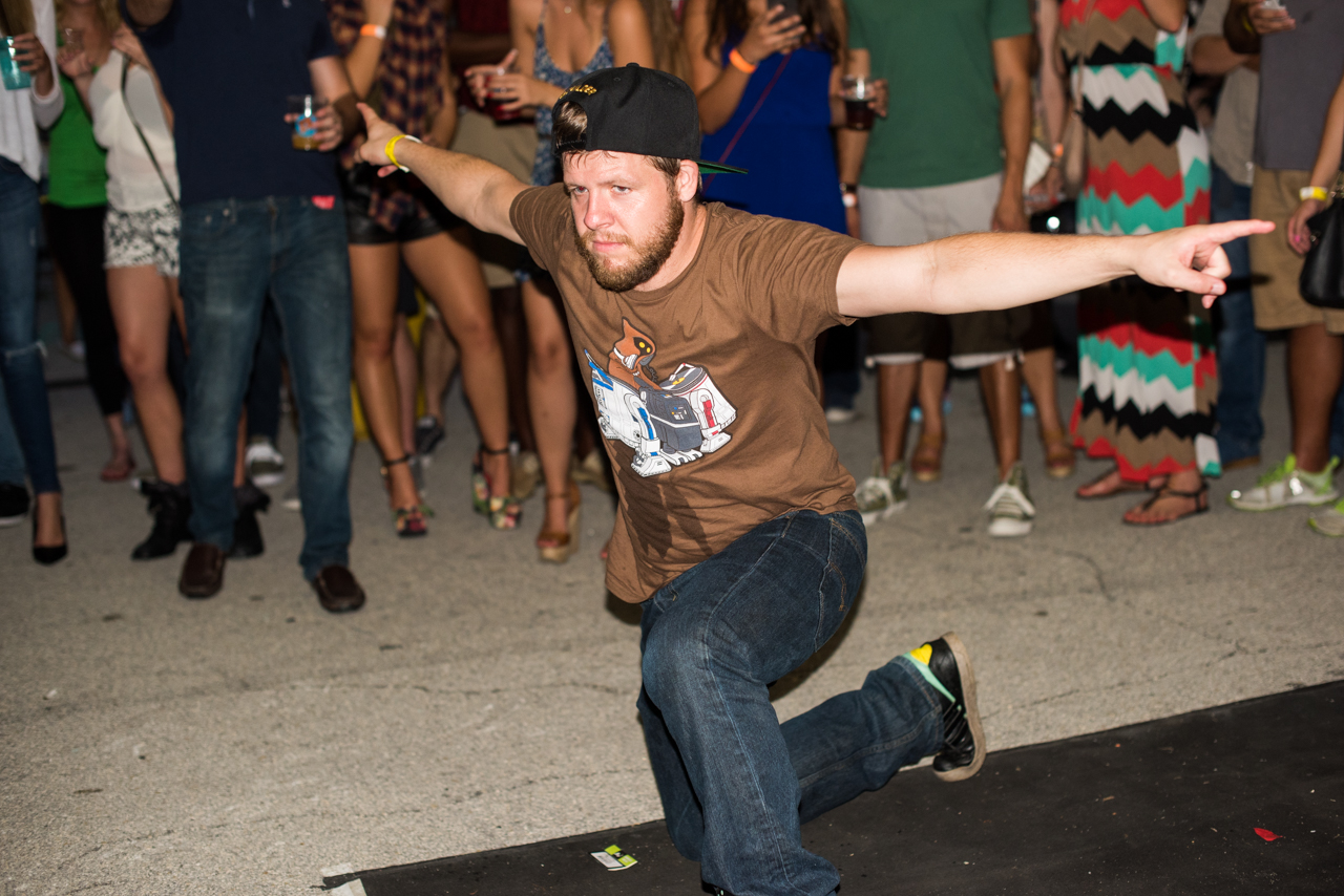 WynwoodBrewery_BlockParty-61.jpg