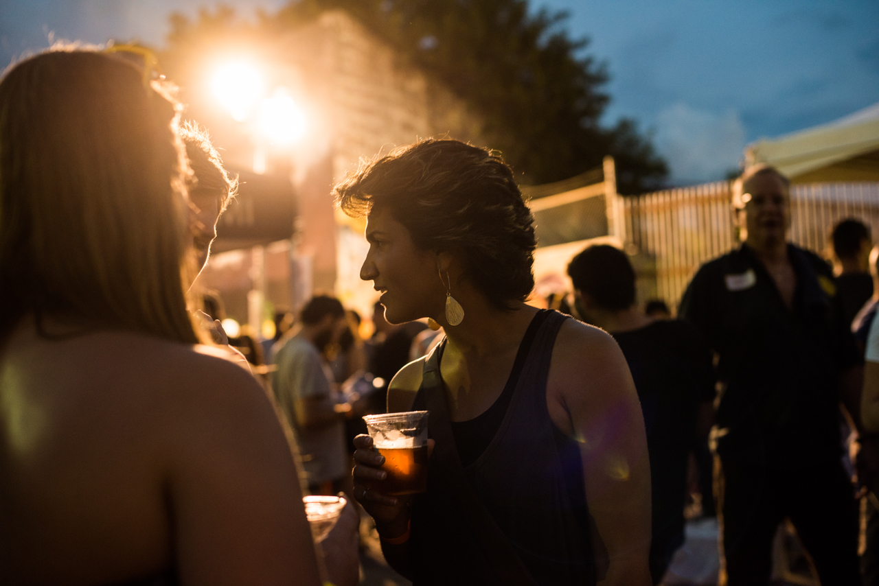 WynwoodBrewery_BlockParty-65.jpg