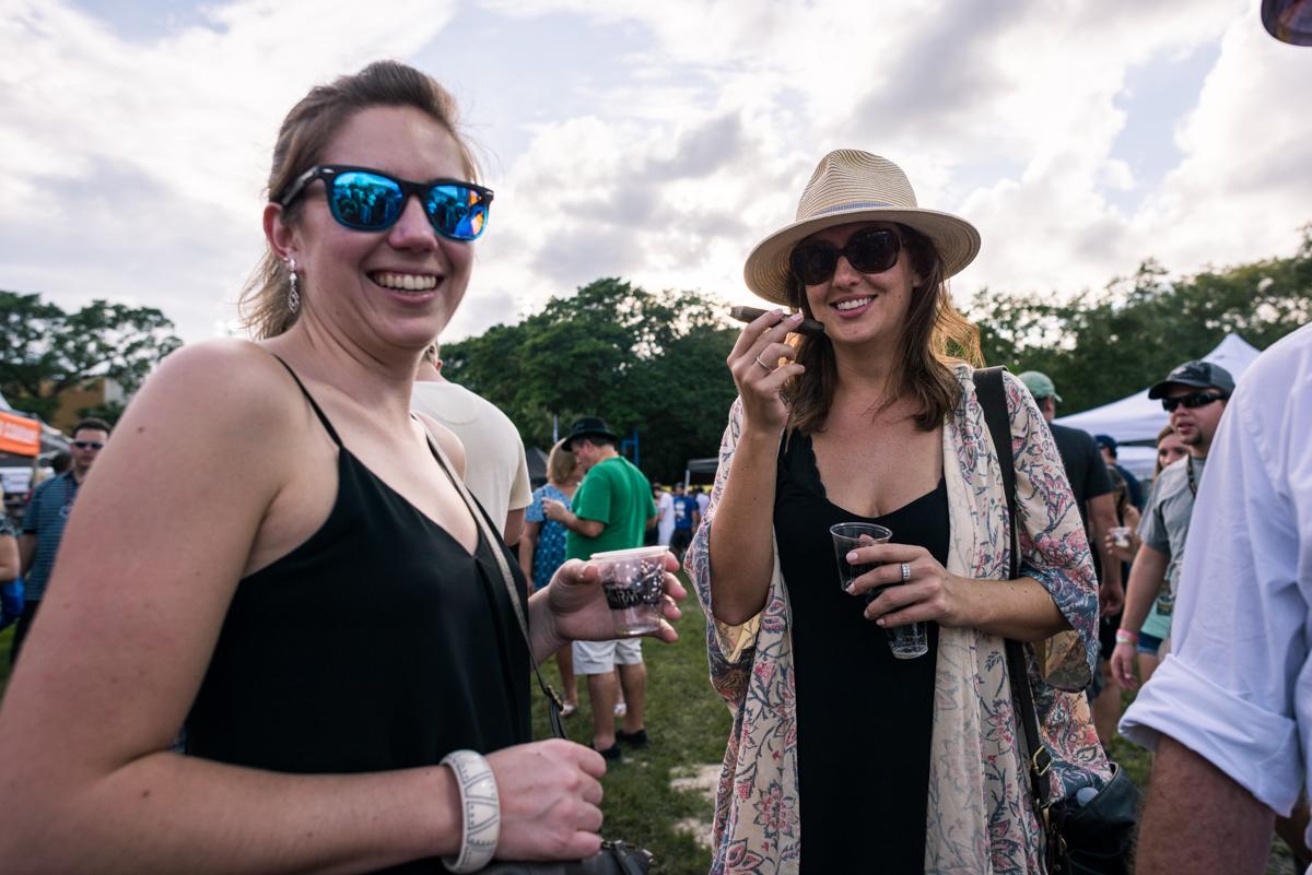 Grovetoberfest-1.jpg