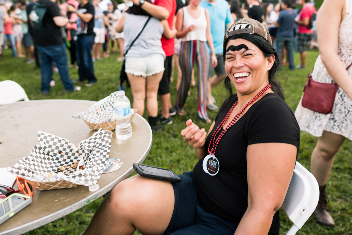 Grovetoberfest-11.jpg