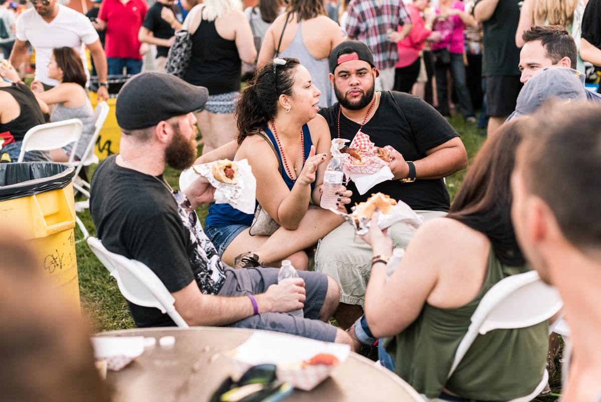 Grovetoberfest-60.jpg