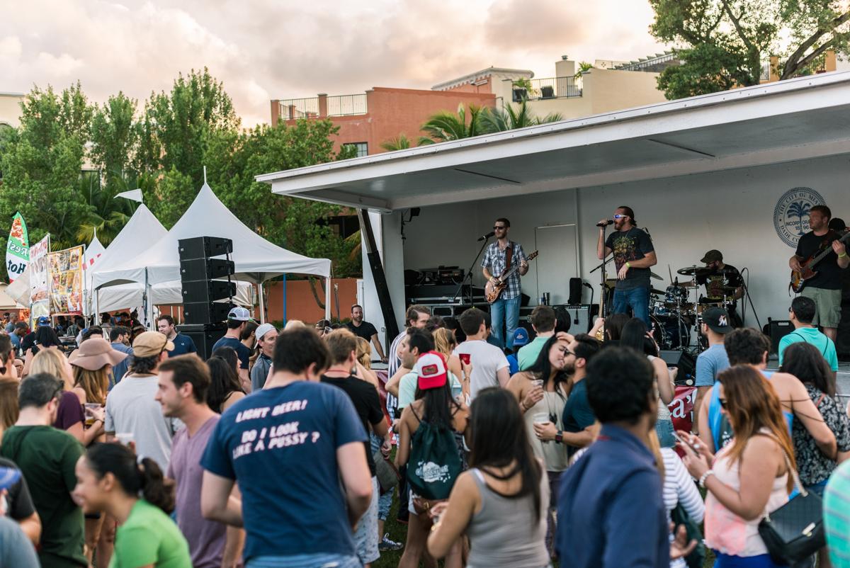 Grovetoberfest-62.jpg