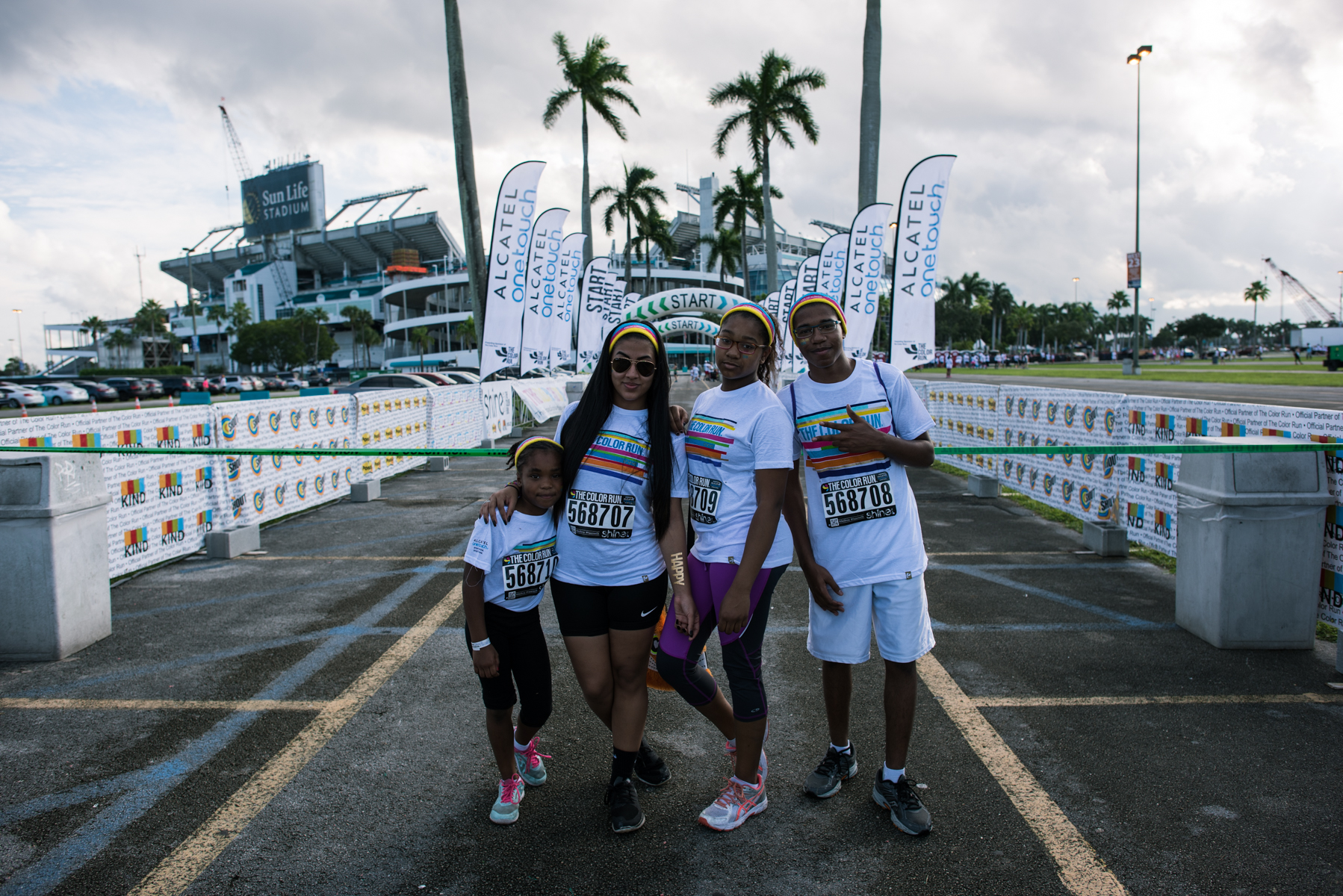 Color_Run-1.jpg