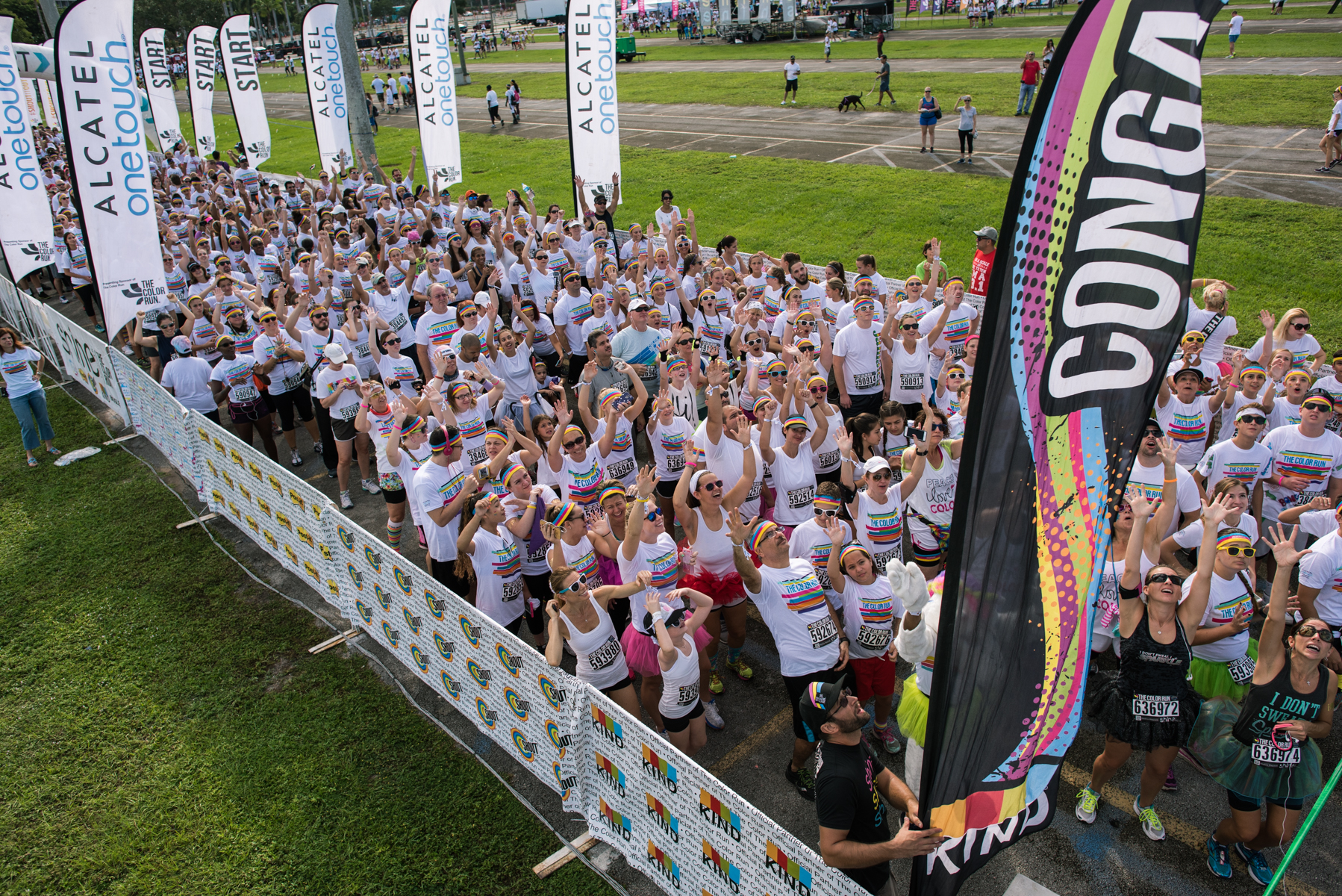 Color_Run-2.jpg
