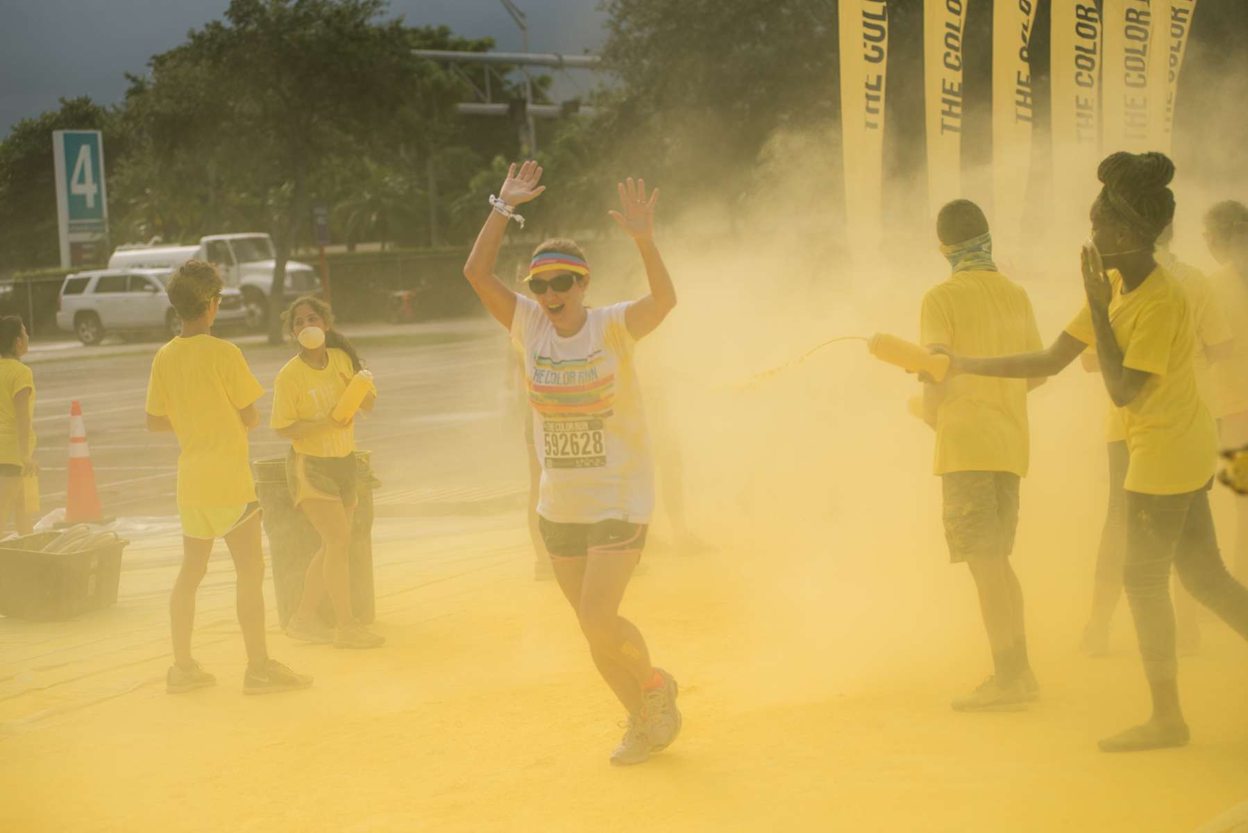 Color_Run-6.jpg