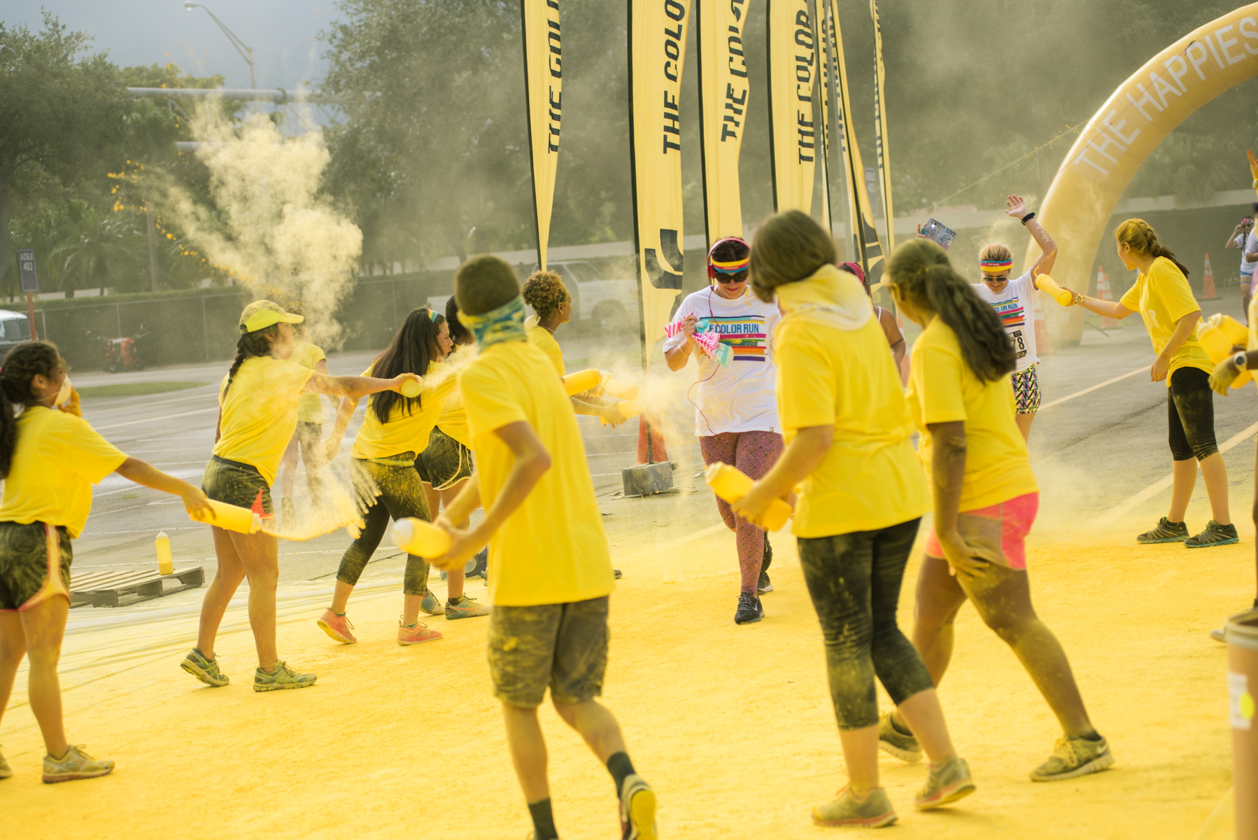 Color_Run-9.jpg