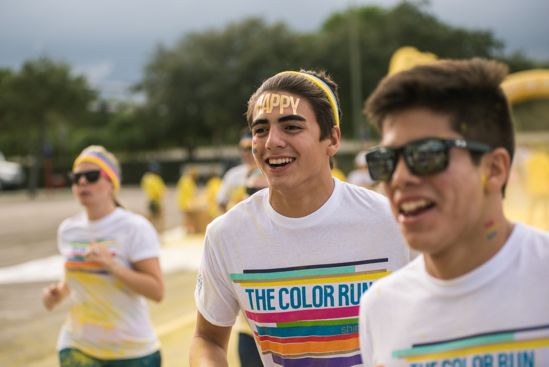 Color_Run-15.jpg
