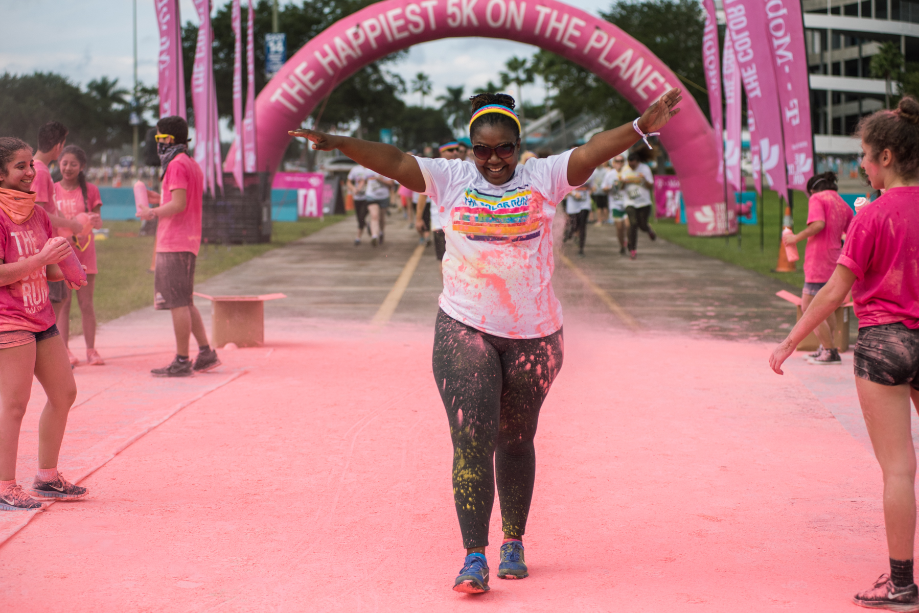 Color_Run-21.jpg