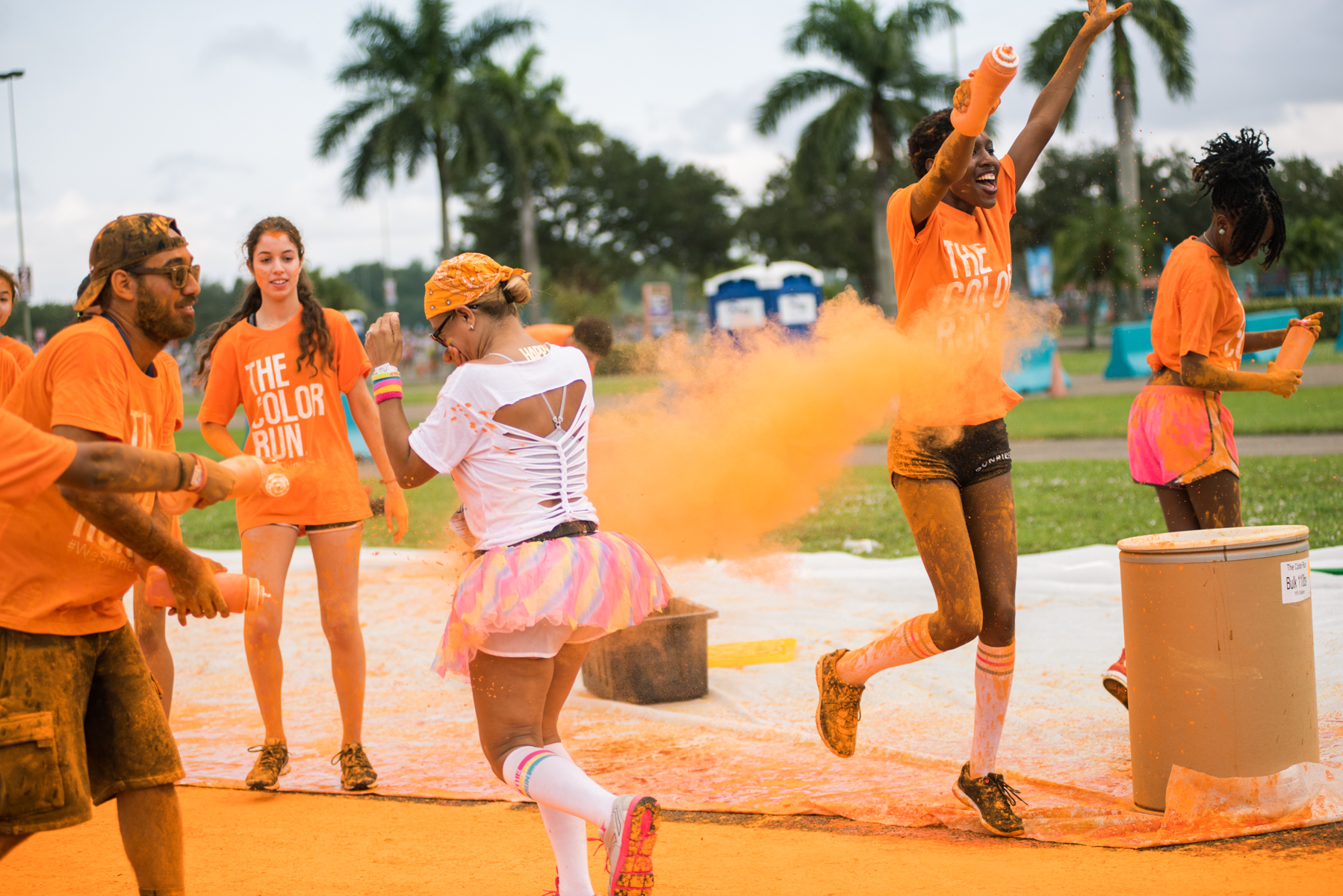 Color_Run-28.jpg