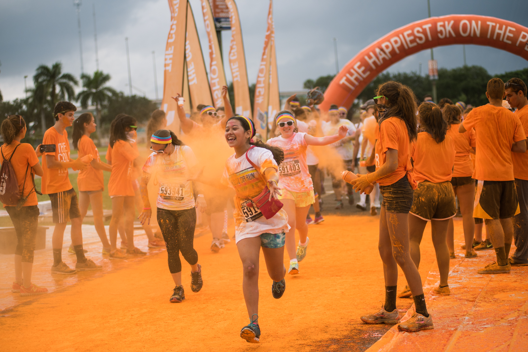 Color_Run-33.jpg