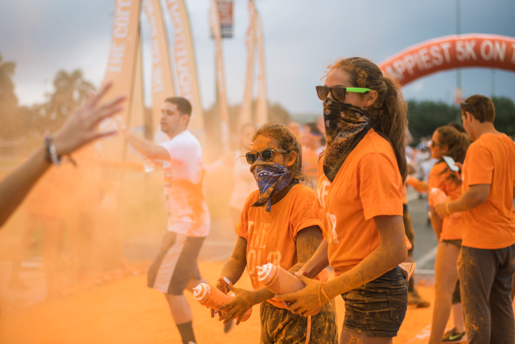 Color_Run-39.jpg