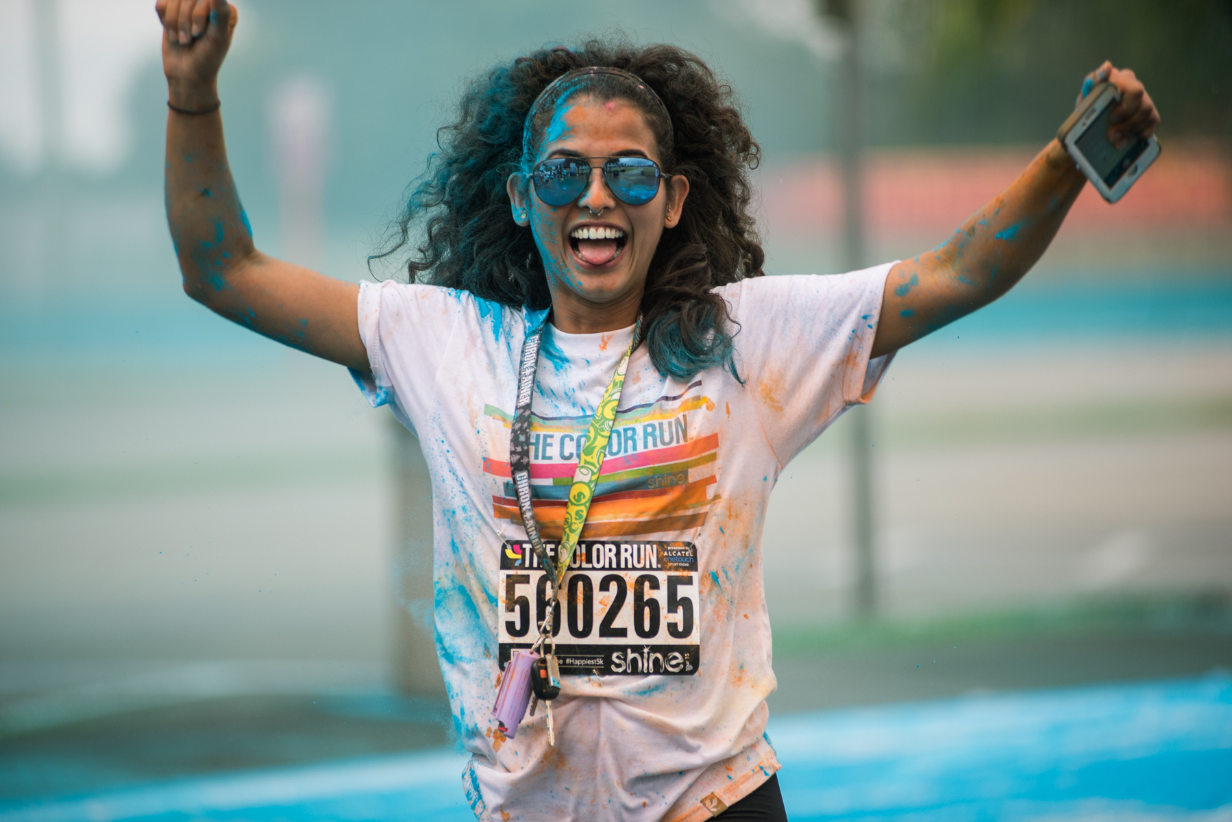 Color_Run-44.jpg