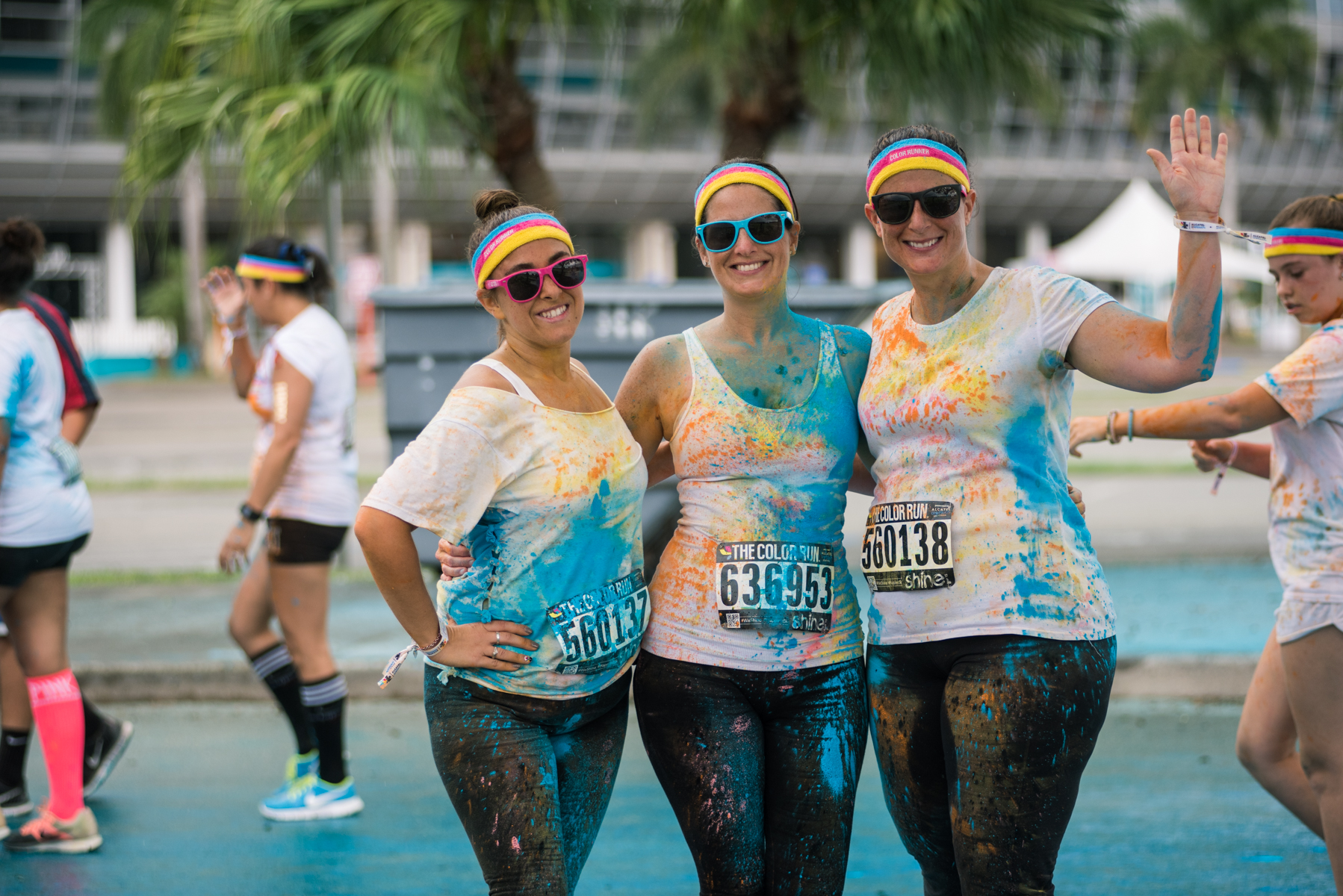 Color_Run-46.jpg