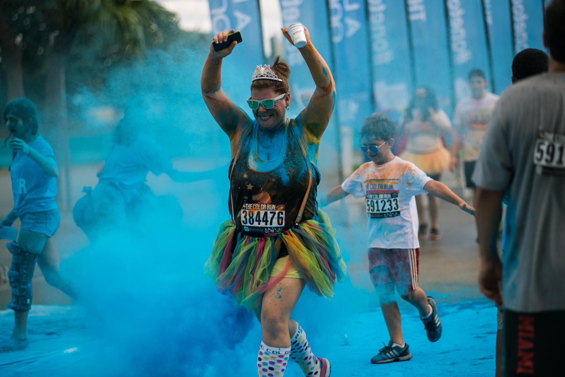 Color_Run-47.jpg