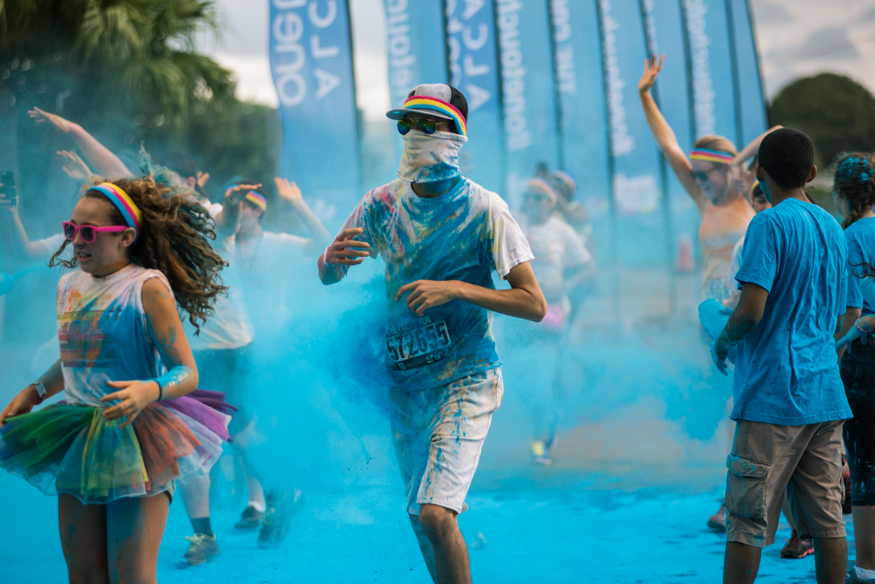 Color_Run-48.jpg