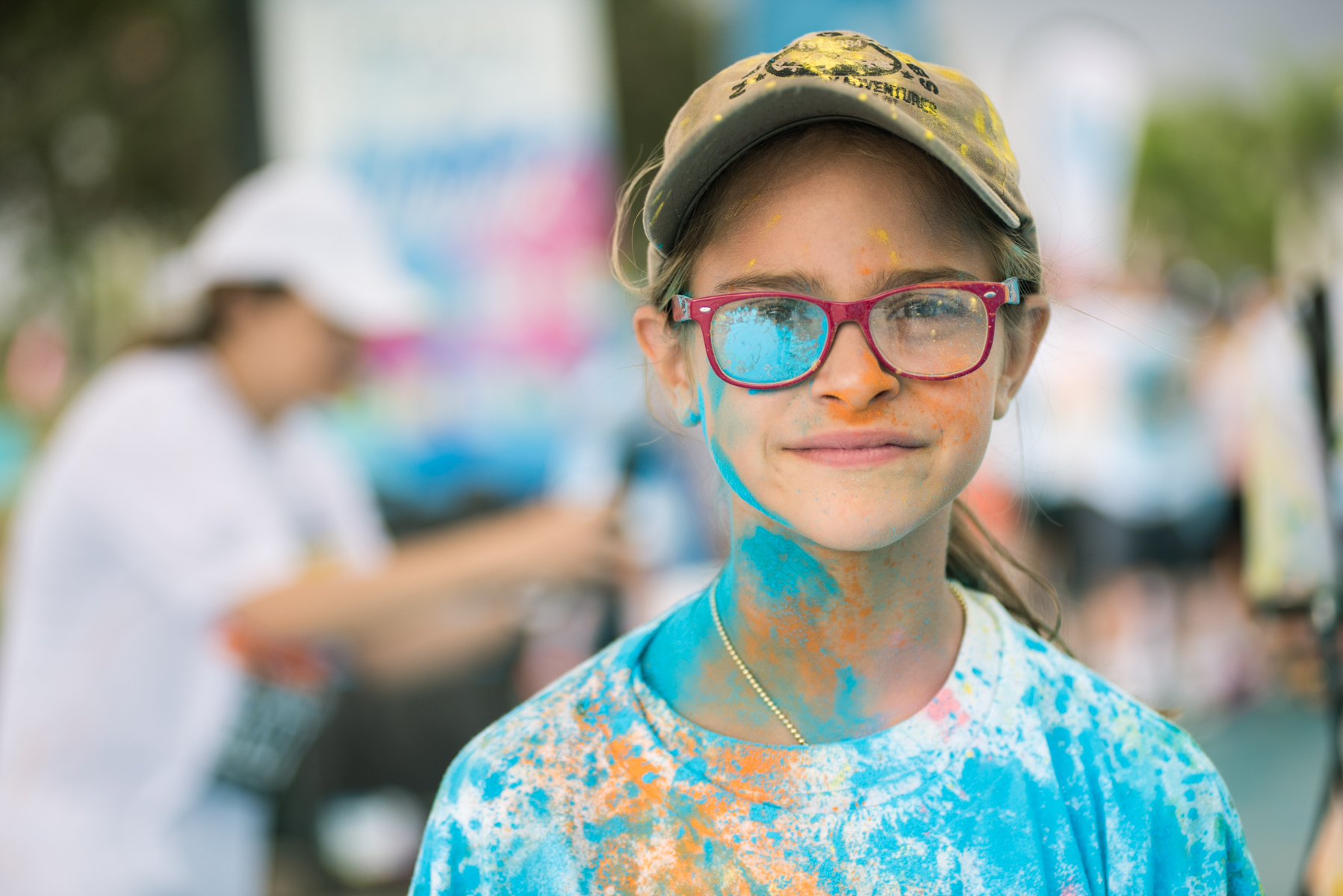 Color_Run-50.jpg