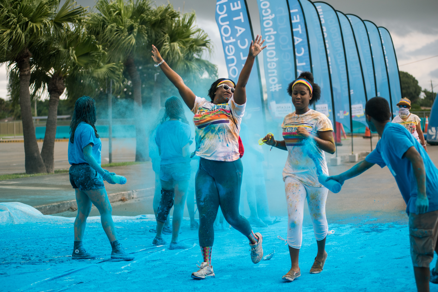 Color_Run-51.jpg