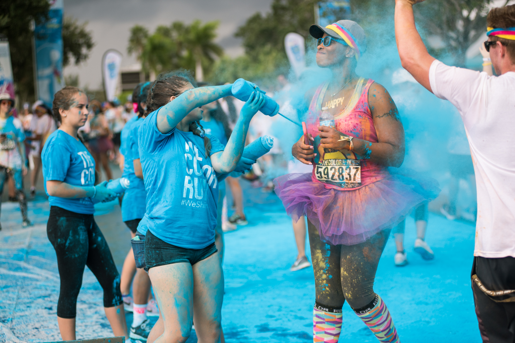 Color_Run-55.jpg