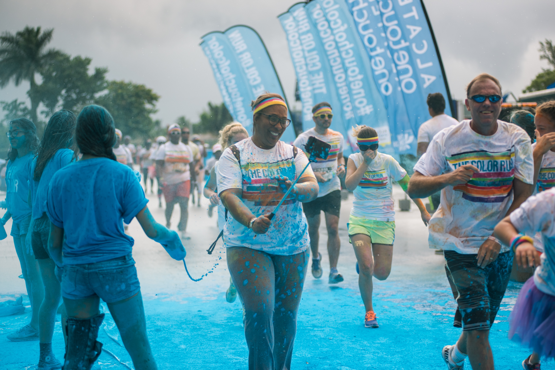 Color_Run-57.jpg