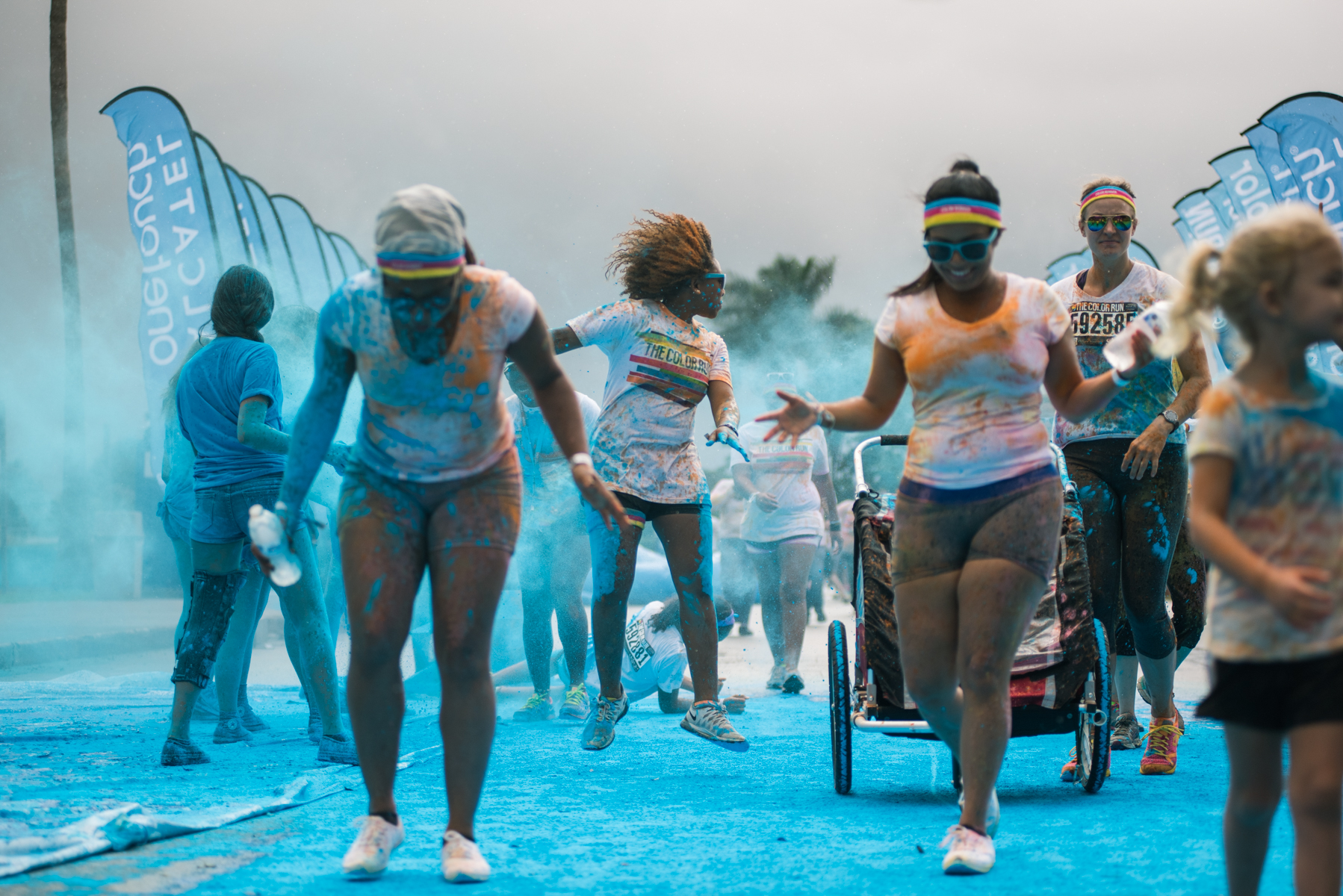 Color_Run-61.jpg