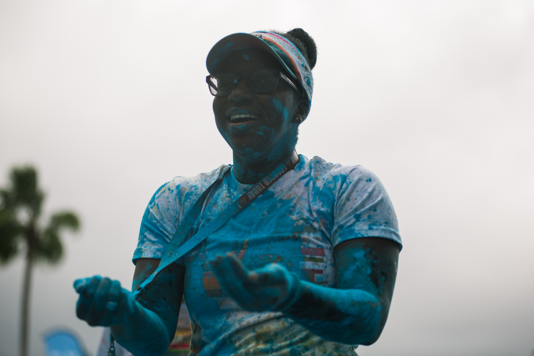 Color_Run-64.jpg