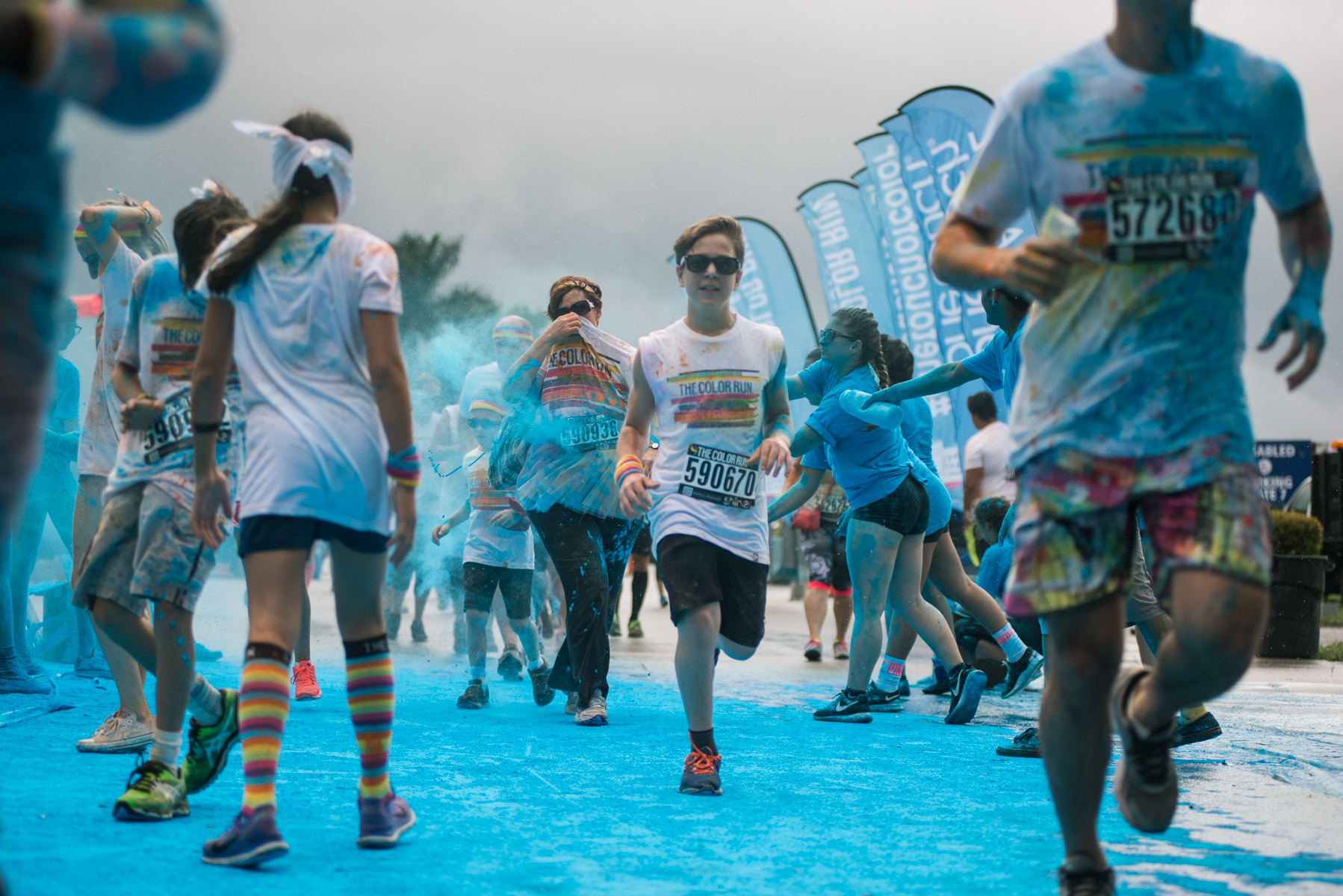 Color_Run-66.jpg