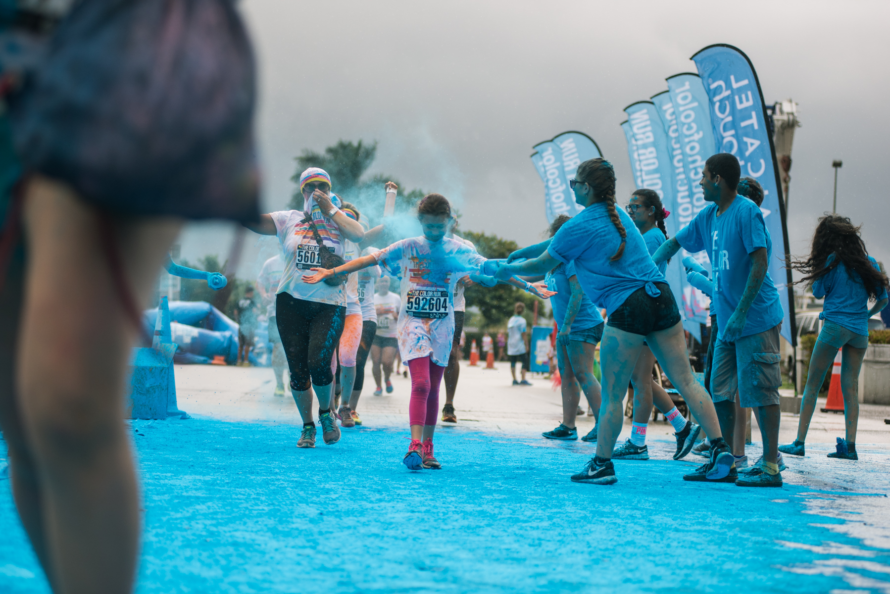 Color_Run-68.jpg