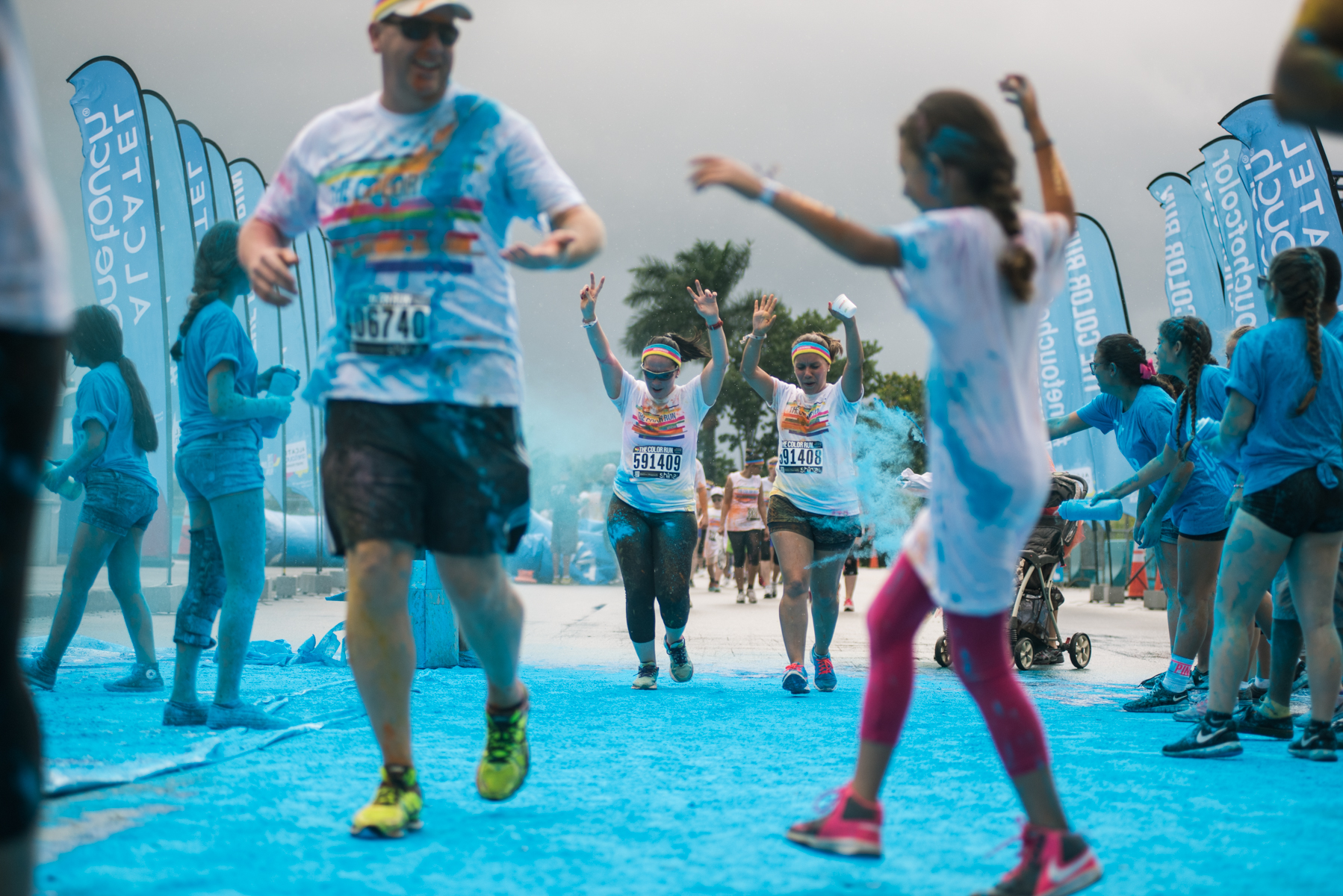 Color_Run-69.jpg