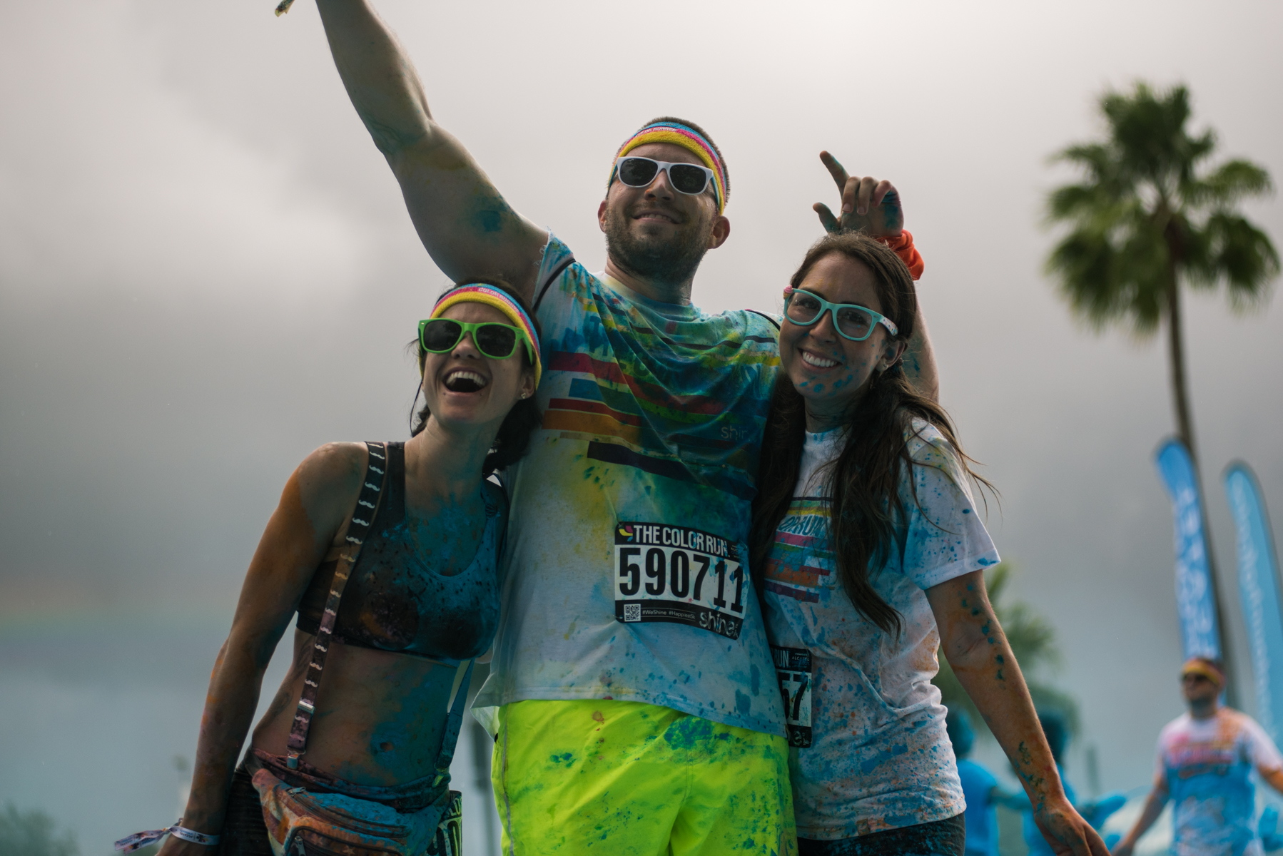 Color_Run-70.jpg