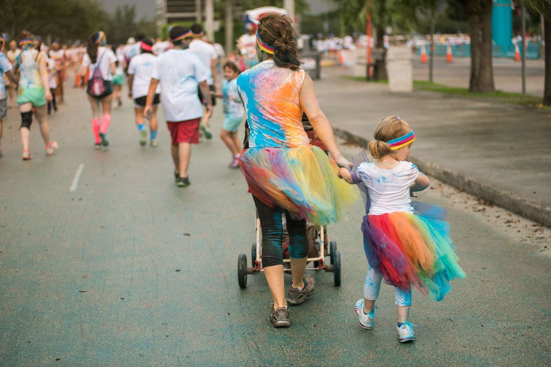 Color_Run-74.jpg