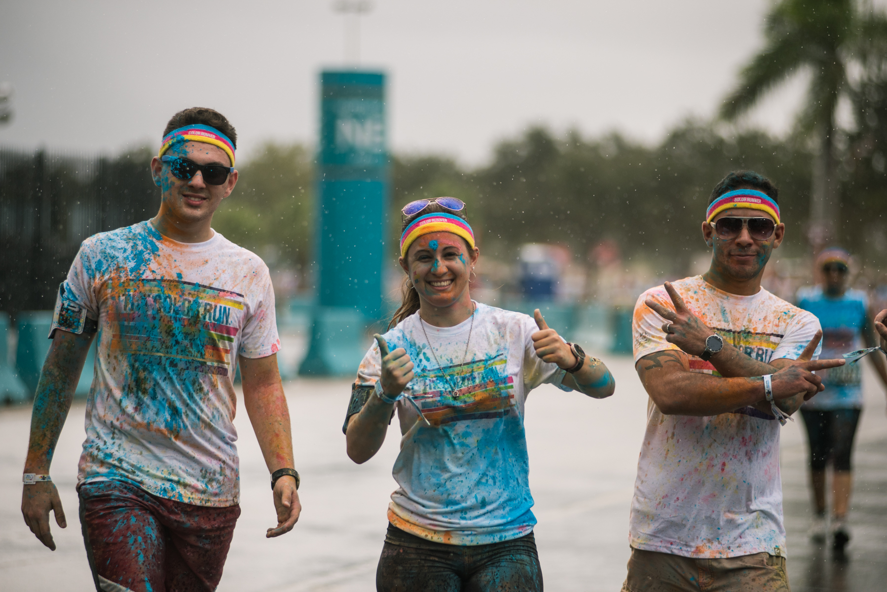Color_Run-78.jpg