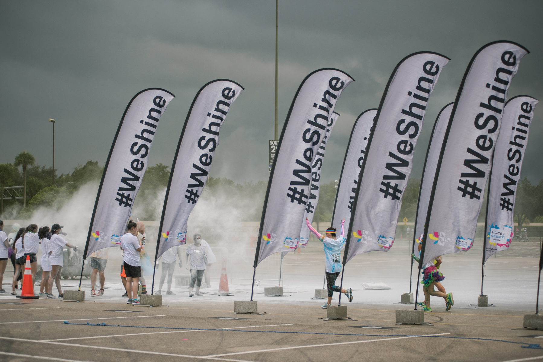 Color_Run-79.jpg