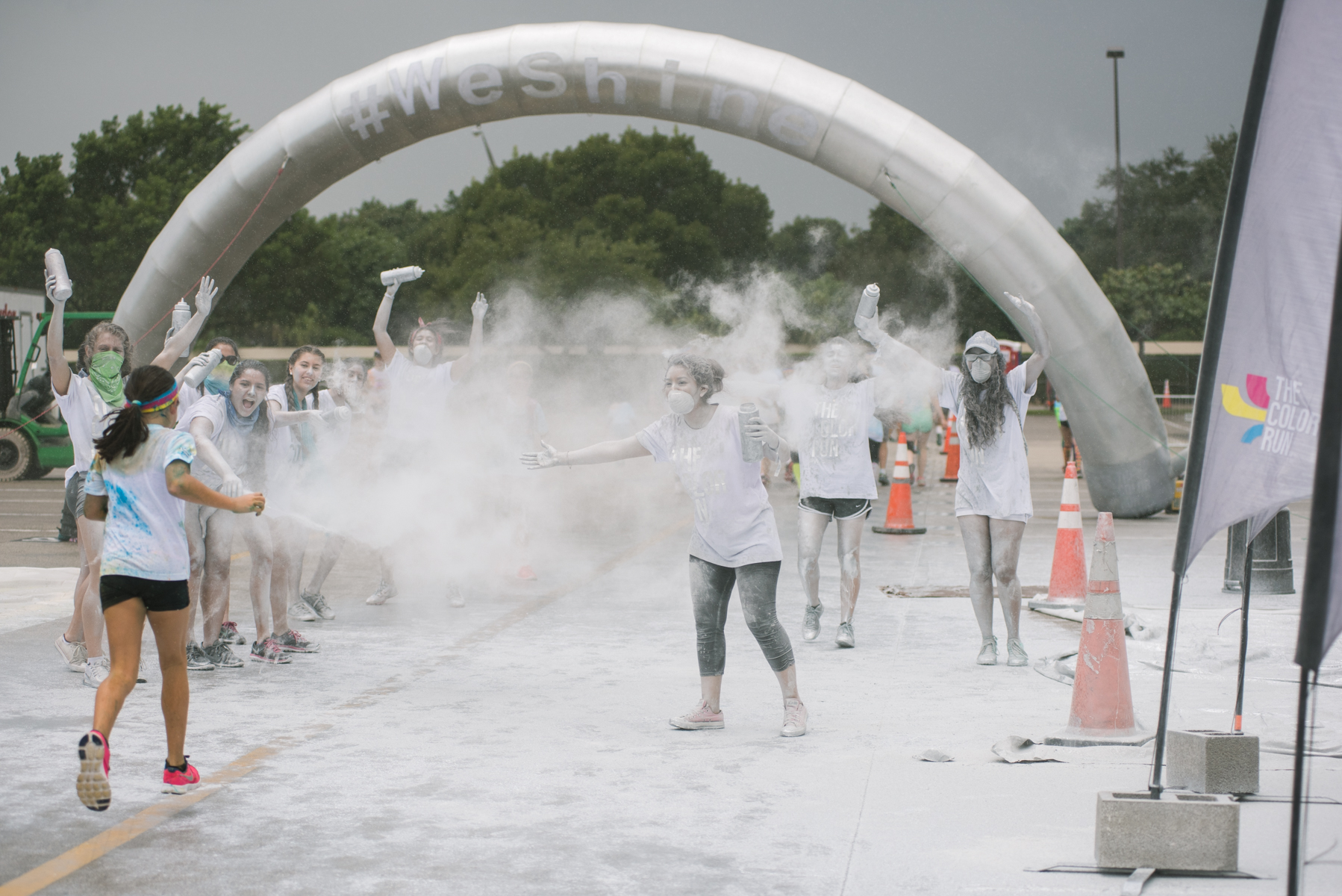 Color_Run-83.jpg