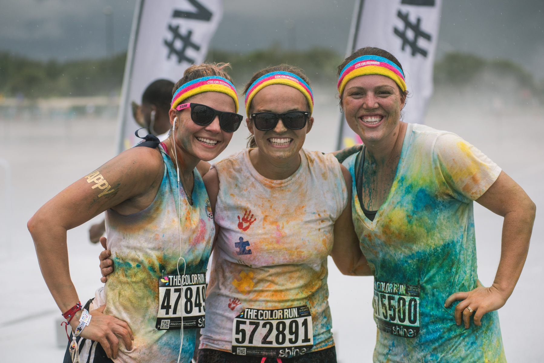 Color_Run-85.jpg
