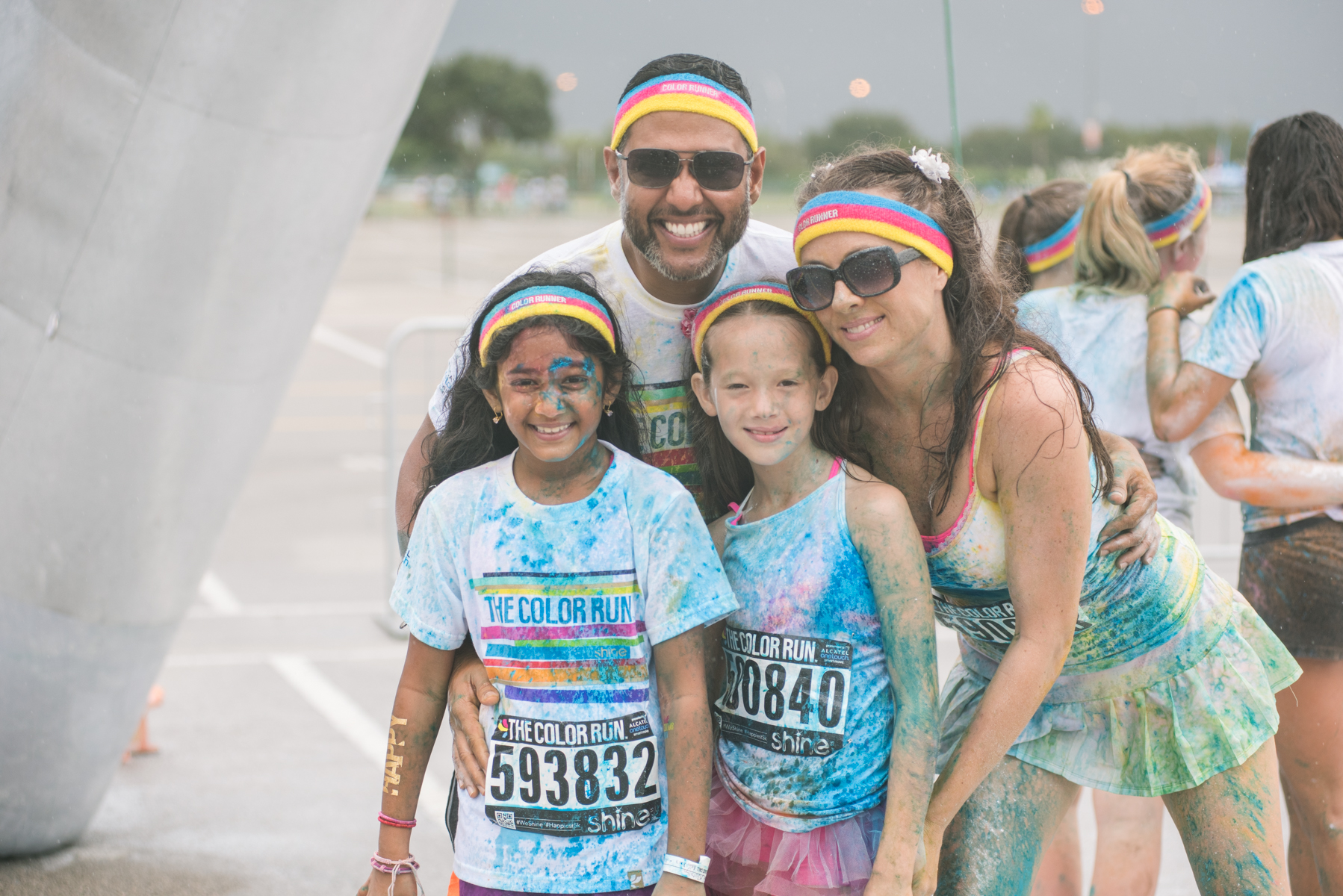 Color_Run-89.jpg
